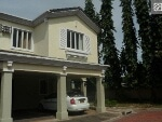 Picture 3 Bedroom House and Lot For Sale in Prominence...