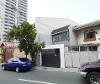 Picture 2 bedroom Townhouse For Rent in San Juan for...