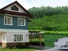 Picture Townhouse in brgy puypuy bay laguna istana...