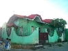 Picture House to buy with 80 m² and 2 bedrooms in...