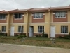 Picture Murang Pabahay 2 Bedroom House Valunzuela City