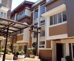 Picture 4 bedroom Townhouse For Sale in San Juan for ₱...