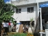 Picture 74sqm Foreclosed Residential for Sale in...