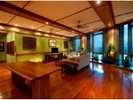 Picture Essensa Fort List Of Condos For Sale