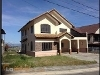 Picture House to buy with 53 m² and bedrooms in Cavite,...