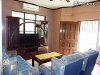 Picture House and lot, 200 sqm lot, 3 bedroom