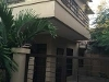 Picture 4 Bedrooms House for Rent in Buhangin, Davao...
