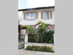 Picture House to buy with m² and 3 bedrooms in Metro...