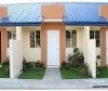 Picture 2 bedroom House and Lot For Sale in Marilao for...