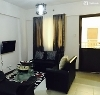 Picture 2BR Condominium in Paranaque City for 25000 -...