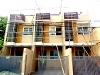 Picture 3 storey Townhouse for sale in Tandang Sora...