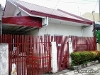 Picture House and Lot in Dasma Cavite