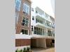 Picture 4 Storey Townhouse for sale in Capitol Hills...