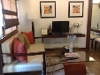 Picture PASAY CITY: Apartment / Condo / Townhouse