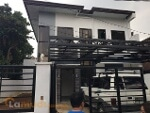 Picture House to buy with 100 m² and 3 bedrooms in...