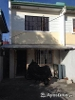 Picture Townhouse for rent Bacoor Cavite