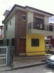 Picture Brand new House and Lot For Sale in Greenpark...