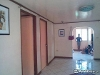 Picture Bungalow House on a corner lot in Bacoor, Cavite