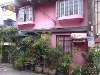 Picture 70sqm House & Lot, Makati, West Rembo, 2storey
