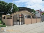 Picture House to buy with 75 m² and 3 bedrooms in Davao...