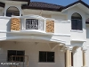 Picture House and lot in Tarlac 4br