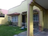Picture 3 Bedroom Use And Lot Toin Bf Mes