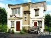 Picture Elysian imus anabu house and lot for sale thru...