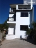 Picture 3 Bedroom House and Lot For Sale in Eagle Crest