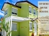 Picture Affordable cavite house and lot 10mins to...