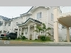 Picture House for Rent in South Hampton Sta Rosa...