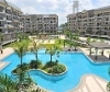 Picture 3 bedroom Condominium For Sale in Caniogan for...