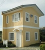 Picture 2 bedroom House and Lot for sale in Bignay...