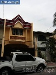 Picture Quezon City newly renovated townhouse located...