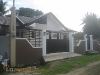 Picture House for rent with 126 m² and 3 bedrooms in...