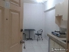 Picture Condo for rent in Pasay