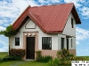 Picture Jamila House And Lot In Metrogate Meycauayan Ii...