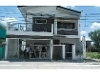 Picture Brand New 2 Story House And Lot For Sale