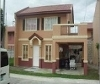 Picture House and Lot For Sale in Tarlac City for ₱...