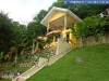 Picture Mountain View Villa Resort For Sale in Busay,...