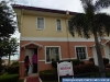 Picture House and lot fo sale in Valenzuela near...