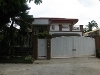 Picture House and Lot for sale in Multinational...