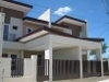 Picture House for rent in Talisay City, Seaview Heights...