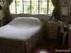 Picture House and lot for rent in Parañaque City