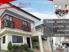 Picture House & Lot in Batangas - PTR Properties Inc....