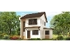 Picture House to buy with 62 m² and 3 bedrooms in Davao...