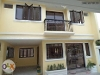 Picture Affordable Townhouse in Batasan Hills, Quezon...