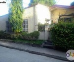 Picture 3 bedroom House and Lot For Sale in San Pedro...
