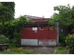 Picture House to buy with m² and bedrooms in Negros...