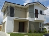Picture Use And Lot Fo Ridgeview Nuvali In Laguna