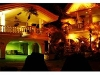Picture Large Mansion and Resort with 2 Swimming Pools...